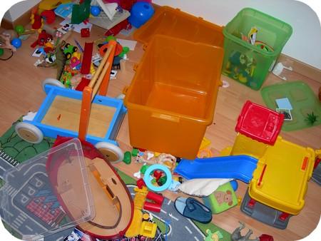 le tonneau des dana des ranger le bazar dans les chambres des enfants merci pour le chocolat. Black Bedroom Furniture Sets. Home Design Ideas