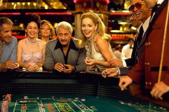 Au casino jaime jouer gambling companies in malta