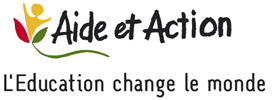 aideetaction-logo