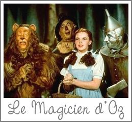 Le Magicien d'Oz - Victor Flemming