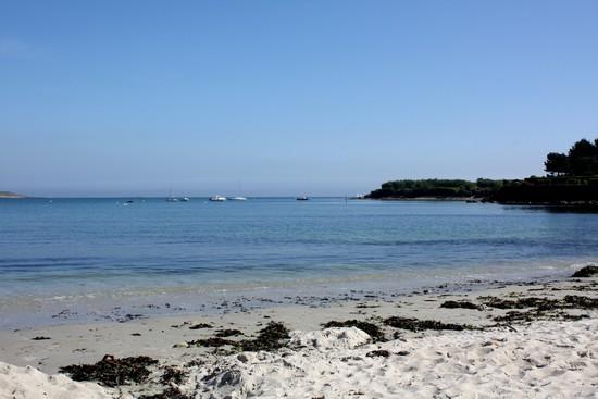 La Trinité sur Mer