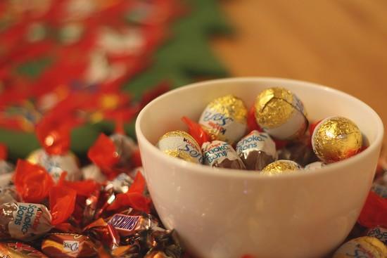chocolats avent01