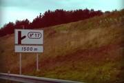 autoroute-pola