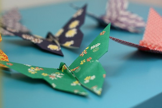 papillons origami 02