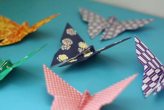 papillons origami 03