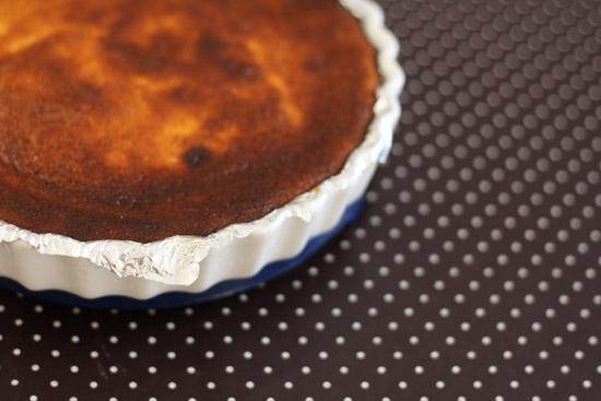 cheesecaketraoumad00