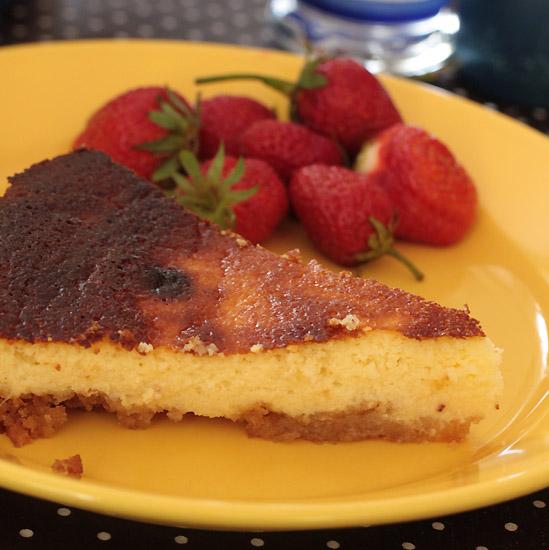 cheesecaketraoumad01