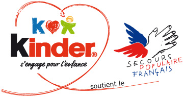 img-kinder-secours-populaire
