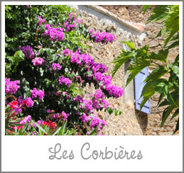tag_corbieres