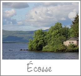 tag_ecosse