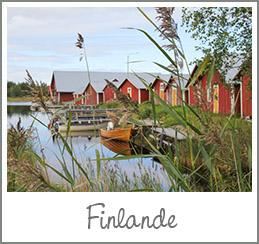 tag_finlande