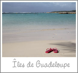 tag_guadeloupe