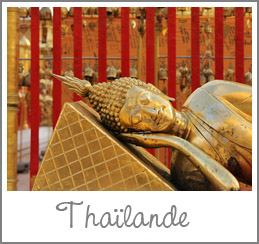 tag_thailande