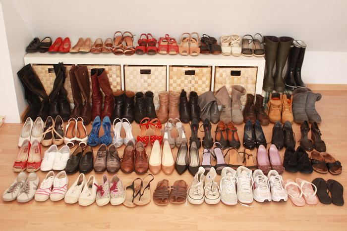 4147f16fd94852 Confession d une accro aux chaussures   d une shoes addict   Merci ...