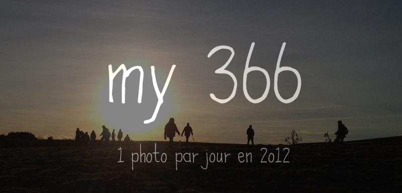 my366video_800