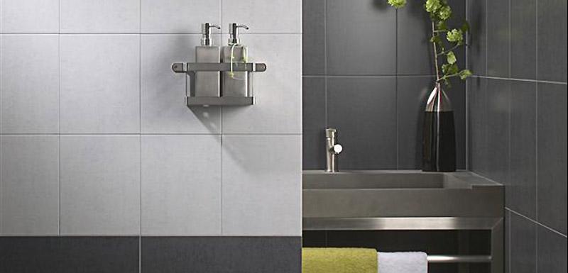 Inspiration salle de bain chocolat - Inspiration salle de bain ...