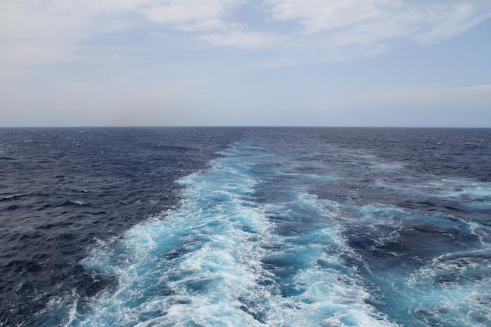 horizon19