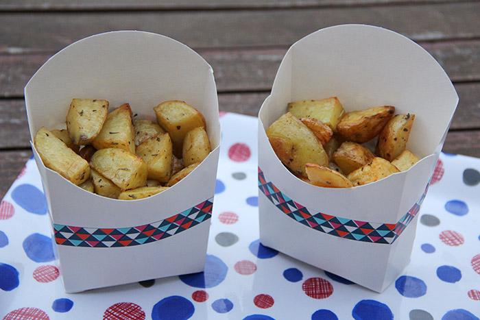 countrypotatoes01