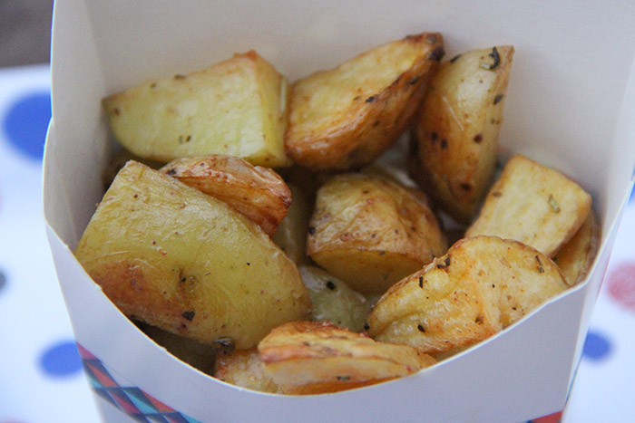 countrypotatoes03