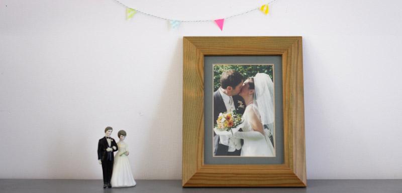 Il y a 15 ans anniversaire de mariage noces de cristal merci pour le chocolat - 15 ans de mariage noce de quoi ...