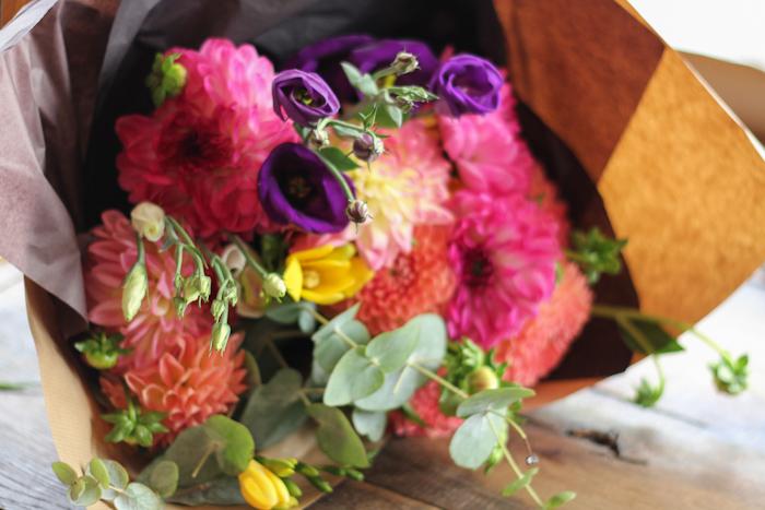 fleurspreferees13