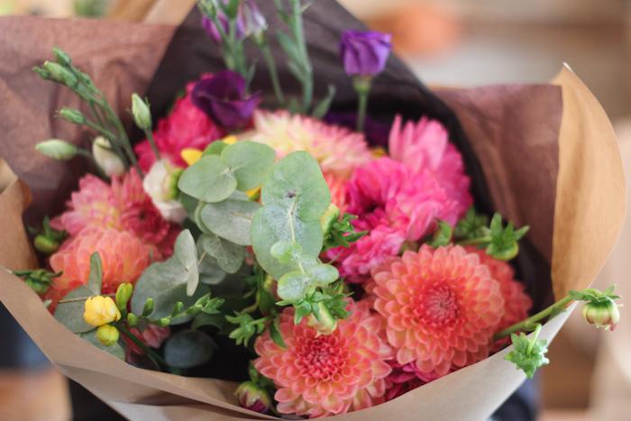 fleurspreferees14