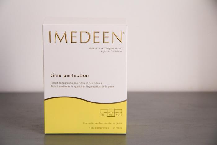 imedeentimeperfection01
