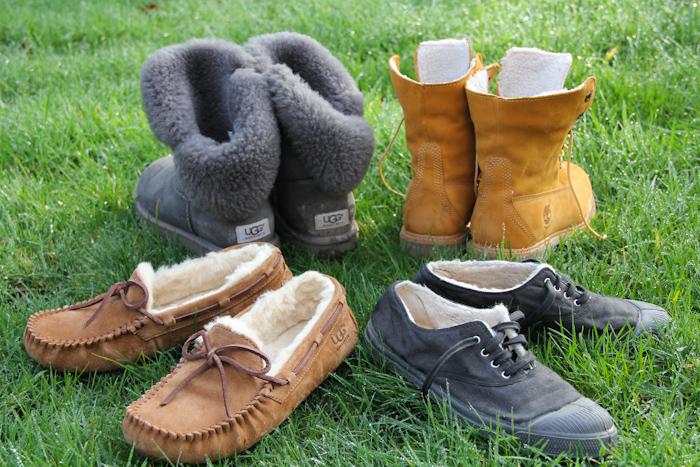 chaussureshiver09