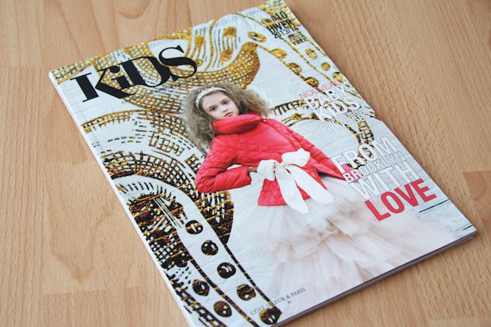 kidsmagazine01