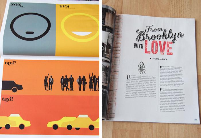 kidsmagazine03