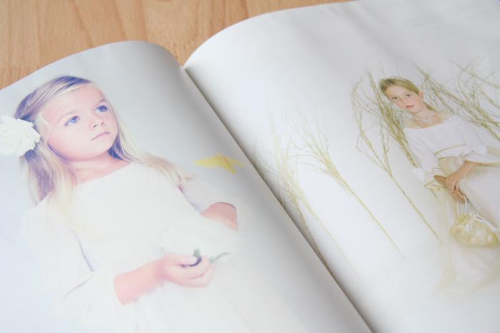kidsmagazine06