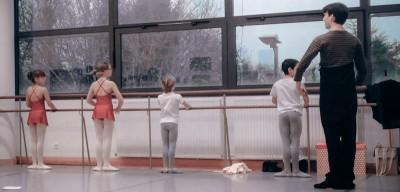 stagedanseclassique800