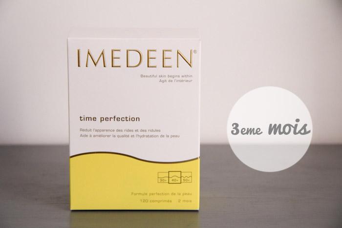 imedeentimeperfection3M