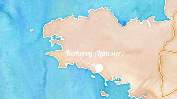 WBZH_mapKerhervy