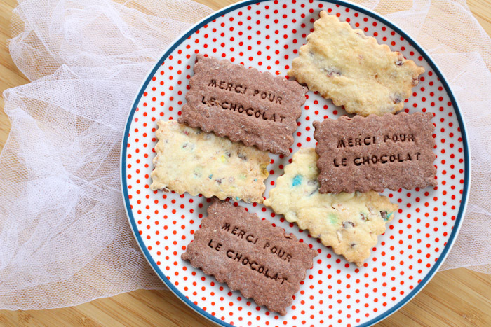 biscuitsshanty01