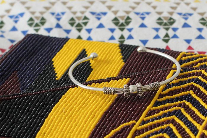 braceletcherie01