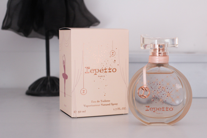 parfumrepetto01