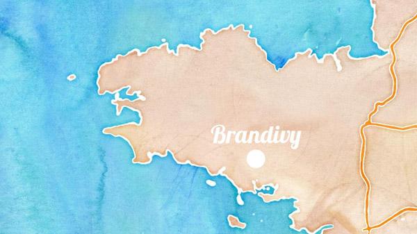WBZH_mapBrandivy