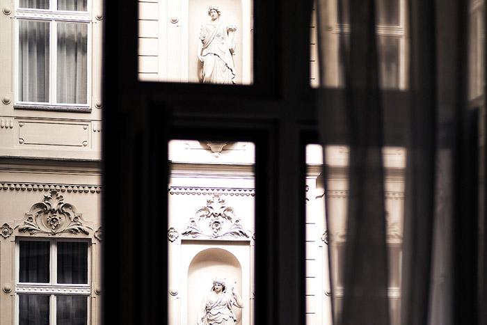 HOTEL NEMZETI BUDAPEST - MGALLERY COLLECTION-1686