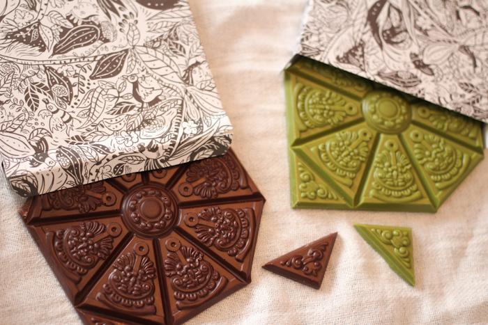budapestcsokoladerozsavolgyi01