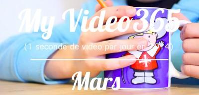 myvideo365_03mars_800