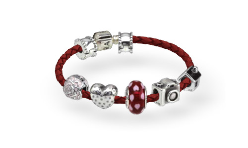 charms enfant pandora