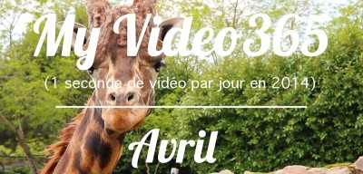 myvideo365_04avril800