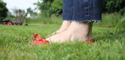 chaussuresplates800