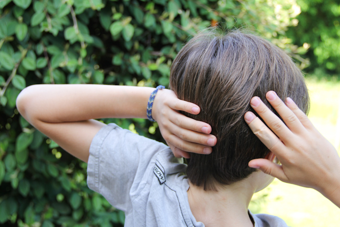 cheveuxcourts05