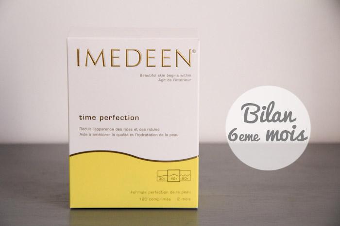 imedeentimeperfection6M
