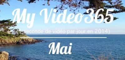 myvideo365_05mai800