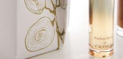 parfumdivincaudalie800