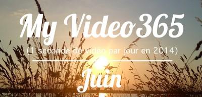 myvideo365_06_800