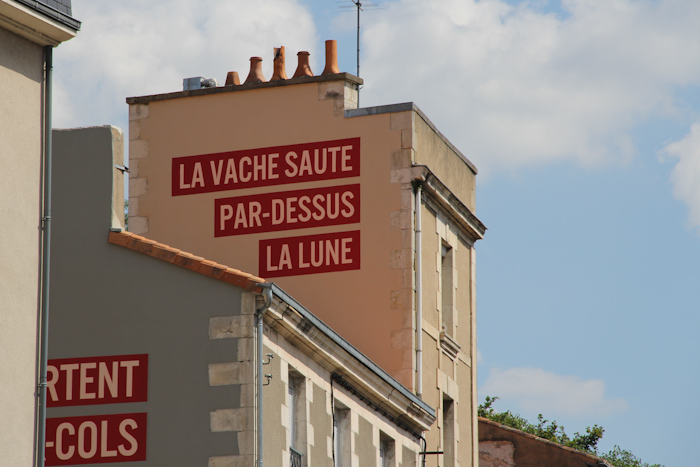 Petit Fut Ef Bf Bd Restaurant Poitiers